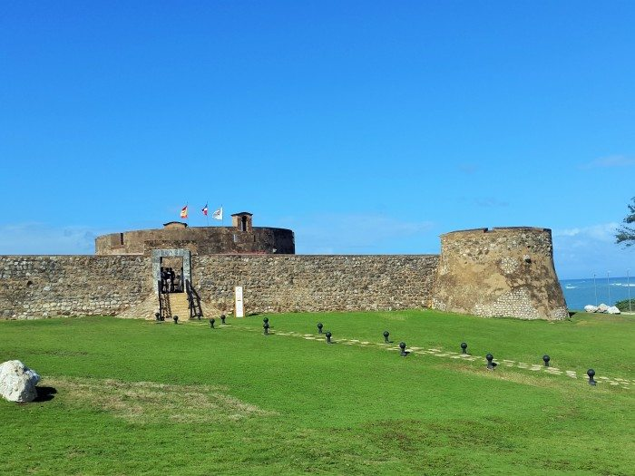 Things to do Puerto Plata