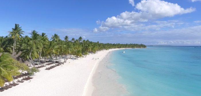 Saona_Island_Excursion