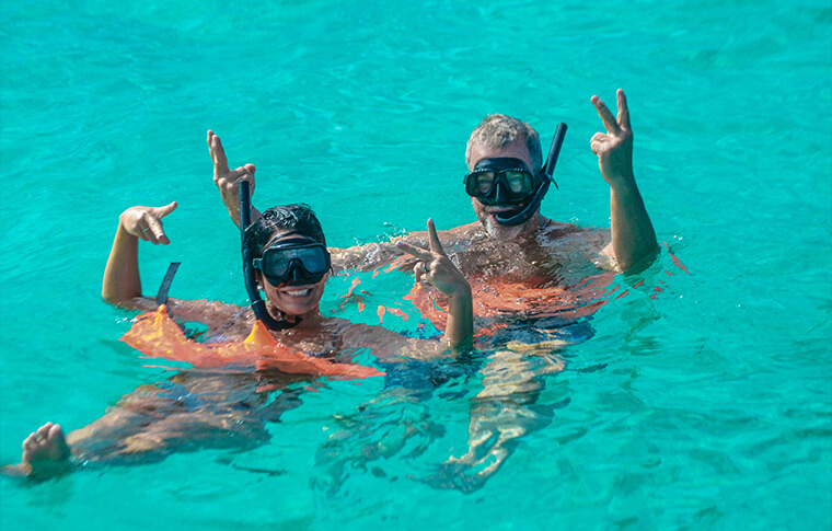 Punta_Cana_Snorkeling_Mimosa