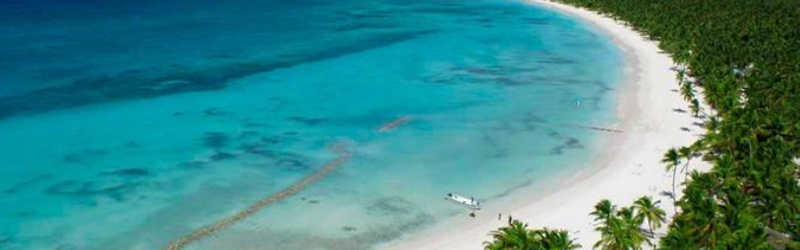 Saona_Island_Excursion
