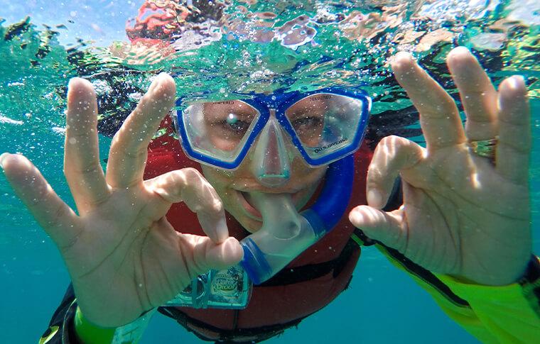 Punta_Cana_Snorkeling_Tours